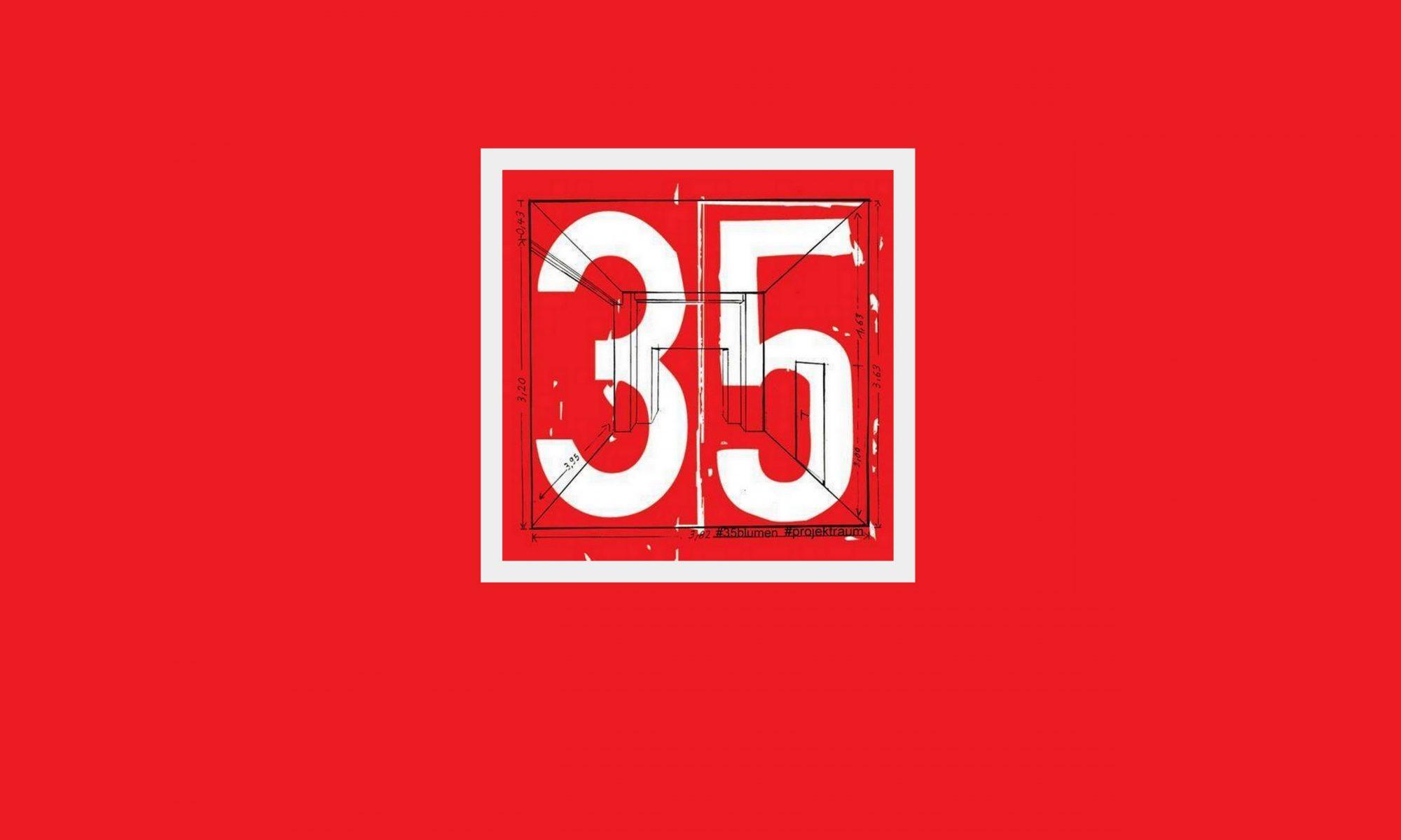 35blumen
